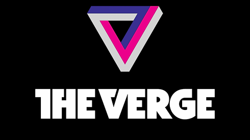 the-verge-logo-730x410.png
