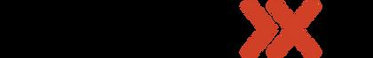 Meroxa