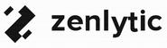 Zenlytic