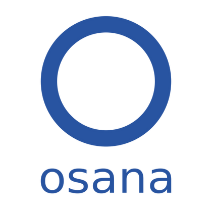 Osana