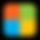 Microsoft-Logo-icon-png-Transparent-Back