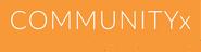 COMMUNITYx