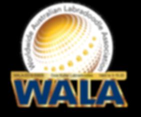 Oxie Kullar Labradoodles WALA Logo-0319-