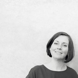 Portrait-KarinGutmann-Alternative.jpg