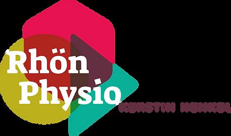 Logo-Rhön-Physio-Kerstin-Henkel-RGB2.png