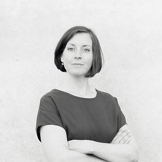 Karin-Gutmann-Portrait
