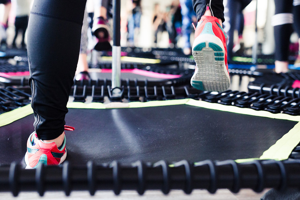 Rhön-Physio-Kerstin-Henkel-Jumping-Fitne