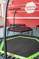 RHÖN PHYSIO Jumping Fitness