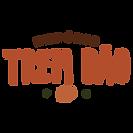 Logo_Trem_Bão_Transparente.png
