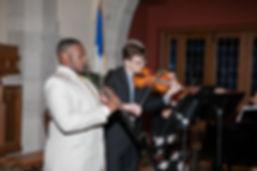 clarinet wedding.jpg