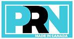 PRN Logo 2.png