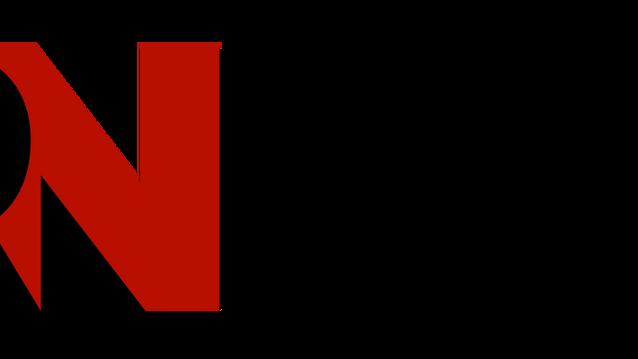 Perpetual Radio Launches PRN_tech