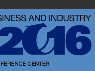See You at Vermont Expo 2016 / Get Your Free Registration Coupon Below
