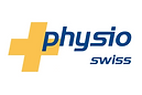 physioswiss.png
