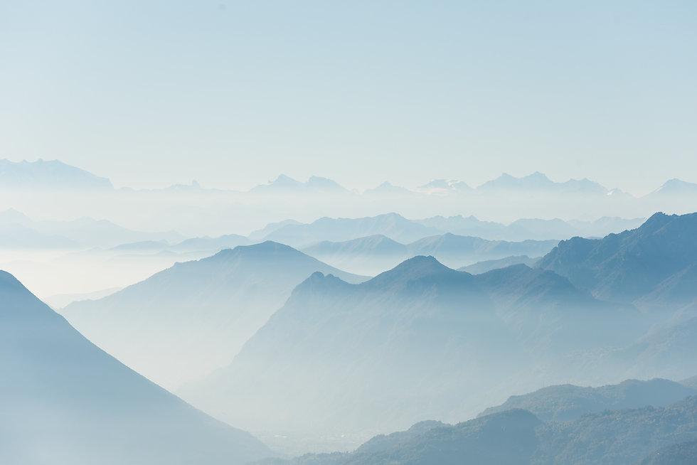 beautiful-shot-of-high-white-hilltops-an