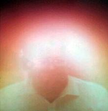 Robert Smalley Spiritual Awakening Teacher Enlightenment Kinesiology