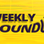 Weekly Gaming Round-Up