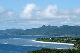 Yonehara beach (Ishigaki island)