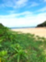 CRYSTAL BEACH ISHIGAKI - WEB.JPG
