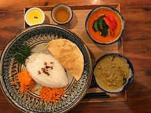 Pengin Shokudo Ishigaki 2.jpg