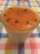 Passion fruit mousse ishigaki.JPG.jpg