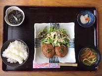 Poza obasan restaurant Kabira Ishigaki