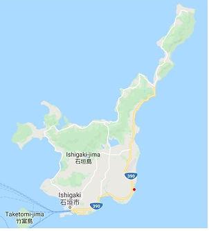 shiraho beach ishigaki.jpg