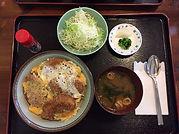 Tonkatsu RIki2.JPG