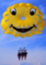 parasailing ishigaki.jpg