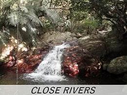 river ishigaki 8.jpg