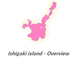 ishigaki map1.jpg