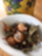 getto-dried-tea-ishigaki.JPG