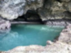 vacances a la mer ishigaki blue cave & s