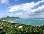 Ibaruma beach (Ishigaki island)