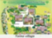 yaima village menu.jpg