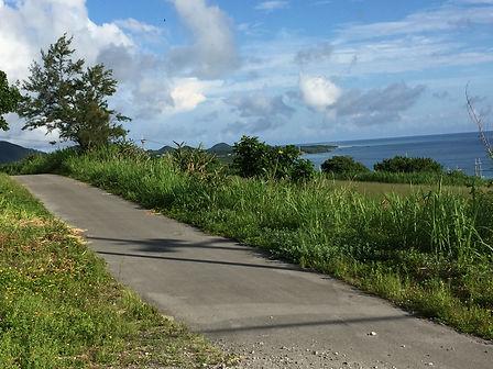 Vacances a la mer Ishigaki Yamabare neighbourhood