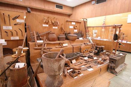 Ishigaki city Yaeyama museum (1).jpg