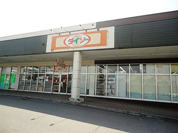 Daiso Yaima 100 yens shop Ishigaki