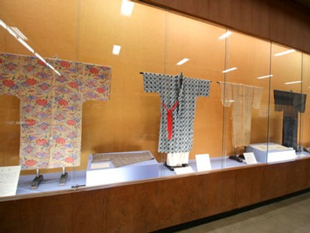 Ishigaki city Yaeyama museum (4).jpg