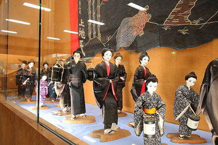 Ishigaki city Yaeyama museum (3).jpg
