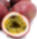 passion fruit ishigaki.png