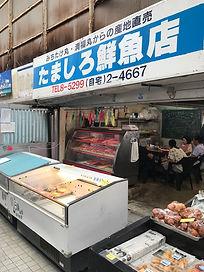 tamashiro ishigaki 2.jpg