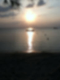 Sukuji beach Kabira Ishigaki