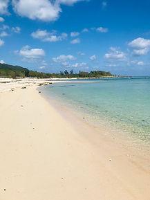 Ibaruma beach 2.jpg
