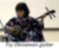 Sanshin Ishigaki.jpg