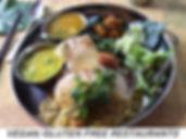 ananda kitchen ishigaki 2.JPG.jpg