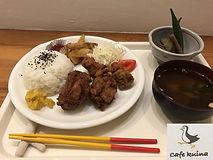 cafe kuina ishigaki 1.jpg
