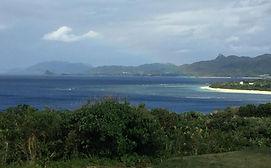 Vacances a la mer Ishigaki Yonehara beach
