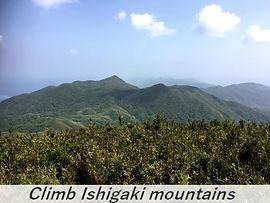 Ishigaki mountain.JPG