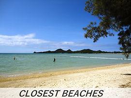 sukuji beach 2.JPG.jpg